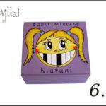 szkatulka-na-mleczaki-fioletowa
