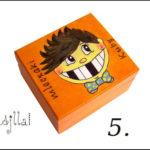 szkatulka-na-mleczaki-pomaranczowa