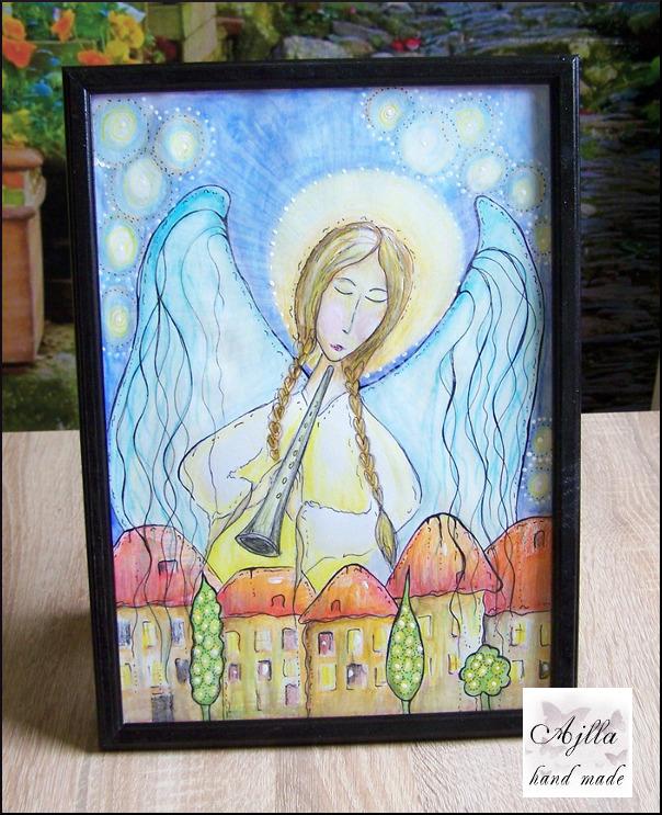 rysunek-aniol