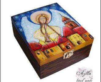 szkatulka-aniol