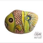 kamyk-malowany-rybka