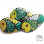 kamyki-malowane-rybki