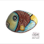 rybka-kamyk-malowany-1a