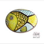 rybka-kamyk-malowany-3a